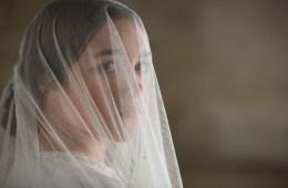 36-istanbul-film-festivalinde-13-nisan-programi-gunun-film-onerisi-filmloverss