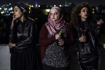 36-istanbul-film-festivalinde-14-nisan-programi-gunun-film-onerisi-filmloverss