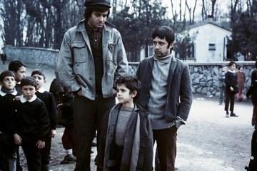 canim-kardesim-filmloverss