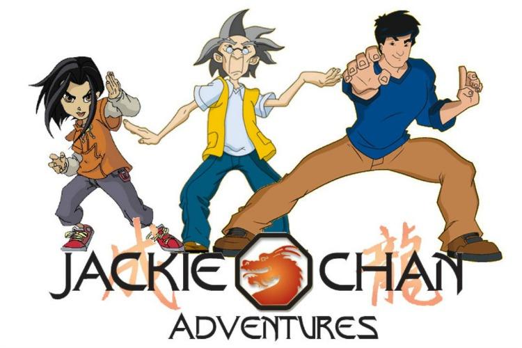 jackie-chan-adventures-3-filmloverss