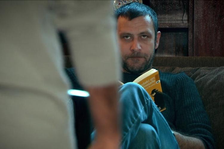 behzat-c-6-filmloverss