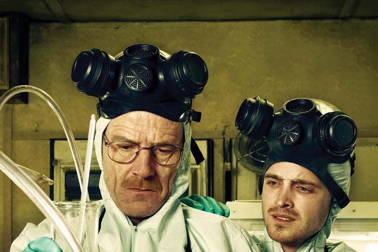 breaking-bad-4-filmloverss