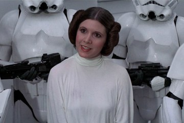 carrie-fisher-filmloverss