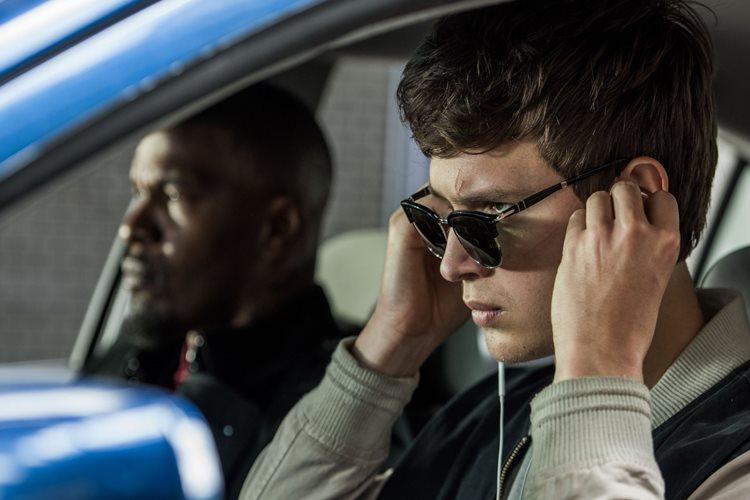 edgar-wright-ın-yeni-filmi-baby-driver-30-haziran-da-vizyonda-filmloverss