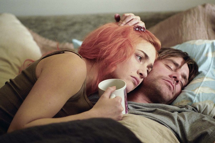 eternal-sunshine-of-the-spotless-mind-filmloverss