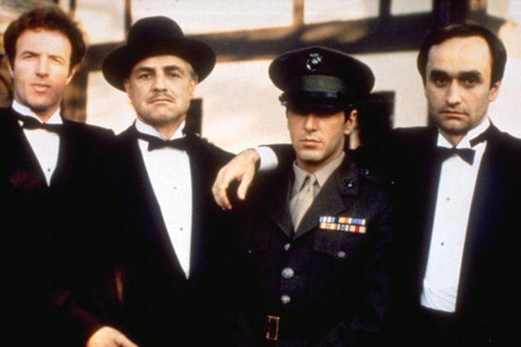 godfather-cast