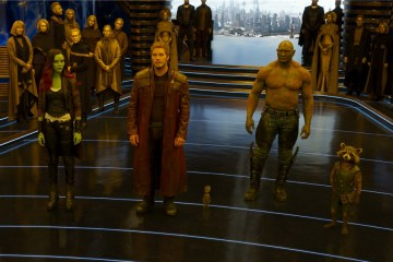 guardians-of-the-galaxy-2-filmloverss