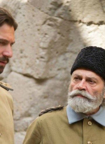 haluk-bilginer-the-ottoman-lieutenant-filmloverss