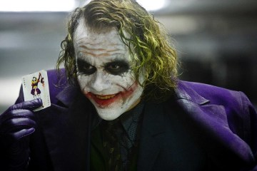 heath-ledger-filmloverss