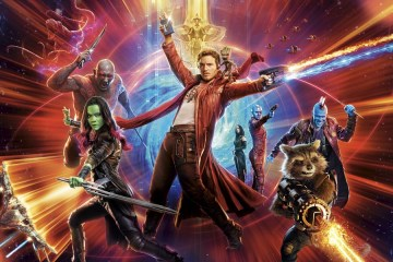 james-gunn-guardians-of-the-galaxy-vol-3-mujdesini-verdi-ana-gorsel-filmloverss