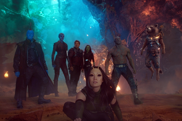 james-gunn-guardians-of-the-galaxy-vol-3-mujdesini-verdi-ara-gorsel-filmloverss
