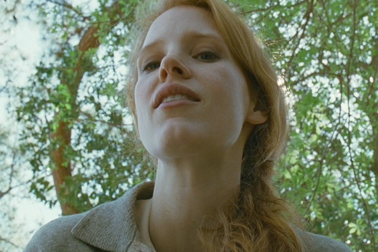 jessica-chastain-tree-of-life-filmloverss