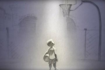 kobe-bryantin-basketbol-tutkusunu-ele-alan-kisa-aminasyon-filmi-dear-basketball-filmloverss