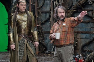 peter-jackson-hugo-weaving-filmloverss