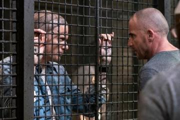 prison-break-5-sezon-1-bolum-incelemesi-ana-gorsel-filmloverss