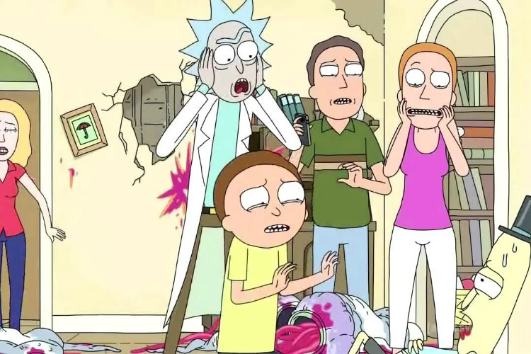rick-and-morty-filmloverss