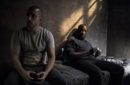 riz-ahmed-john-turturro-ve-steven-zaillian-the-night-ofun-olasi-2-sezonuna-ve-gercek-hapishane-hayatina-dair-bir-sohbet-gerceklestirdi-filmloverss