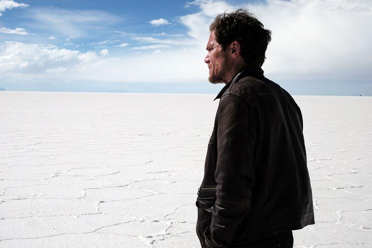 salt-and-fire-michael-shannon-filmloverss