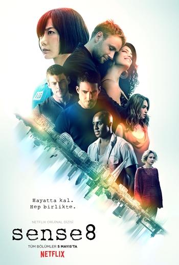sense-8-2-sezon-poster-filmloverss