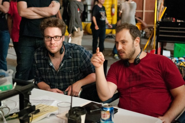 seth-rogen-evan-goldberg-filmloverss