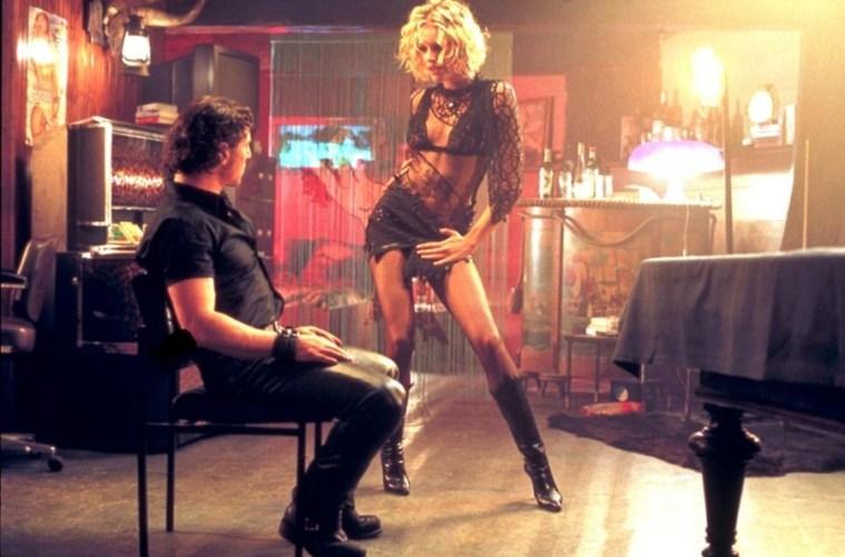 son-20-yilin-en-carpici-femme-fatale-karakterleri-filmloverss