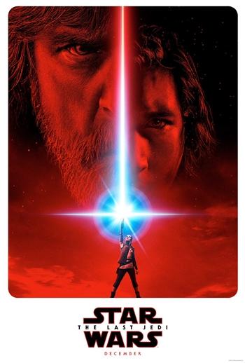 star-wars-the-last-jedi-posteri-filmloverss