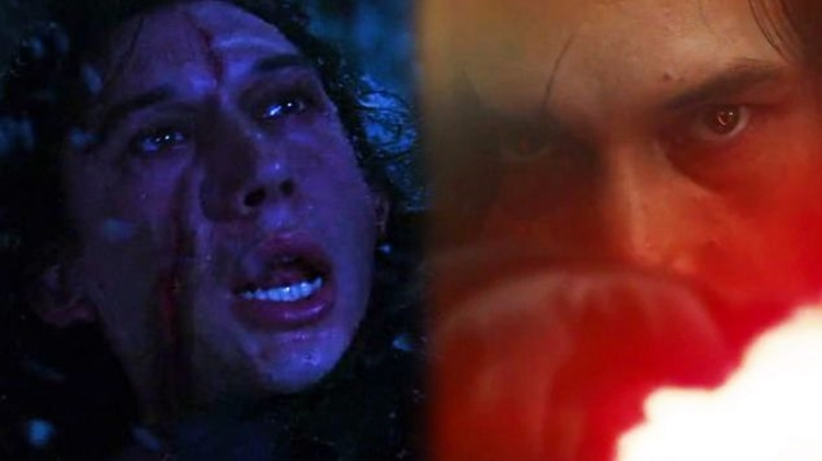 star-wars-the-last-jediin-yonetmeni-kylo-renin-yarasindaki-degisiklige-aciklik-getirdi-filmloverss