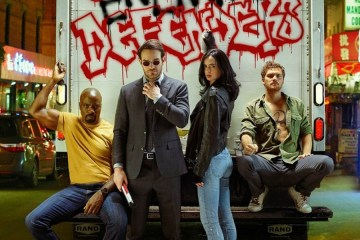 the-defenders-netflix-filmloverss