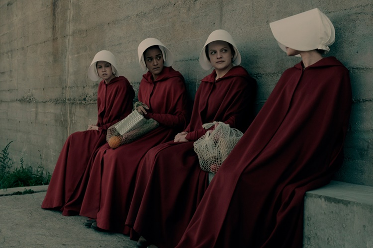 the-handmaid-s-tale-11-filmloverss