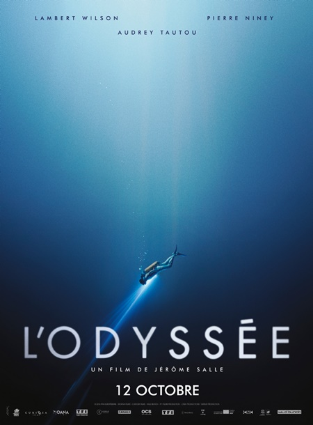 the-odyssey-filmloverss