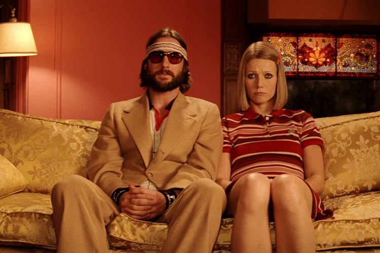 the-royal-tenenbaums-filmloverss