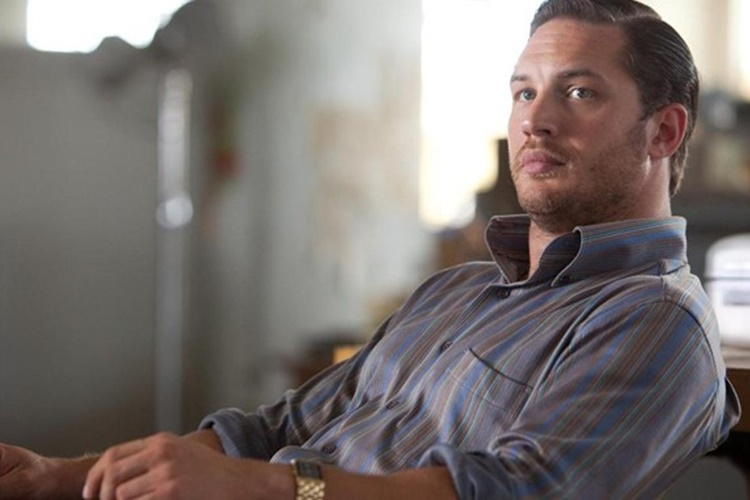 tom-hardy-filmloverss