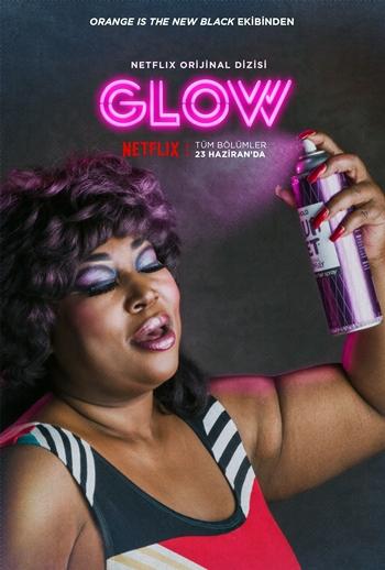yeni-netflix-dizisi-glow-dan-tanitim-videosu-karakter-posterleri-yayinlandi-005-filmloverss