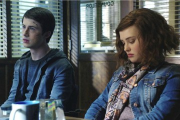 13-reasons-why-filmlovers