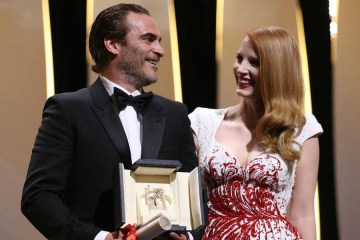 joaquin-phoenix-jessica-chastain-cannes-2017-filmloverss