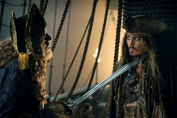 karayip-korsanlari-salazarin-intikami-pirates-of-the-caribbean-dead-men-tell-no-tales-filmloverss