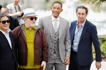 pedro-almodovar-will-smith-cannes-filmloverss