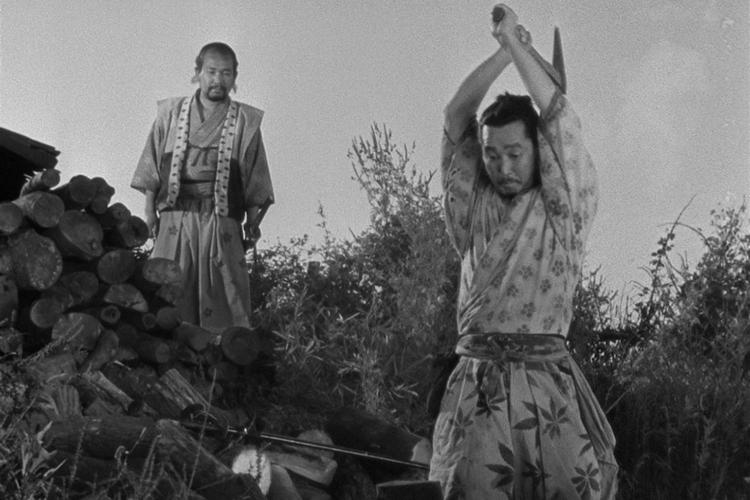 seven-samurai-filmloverss