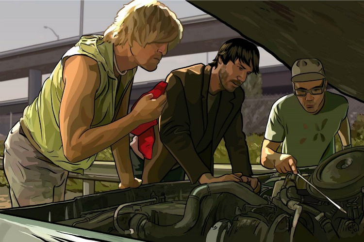 a-scanner-darkly-filmloverss