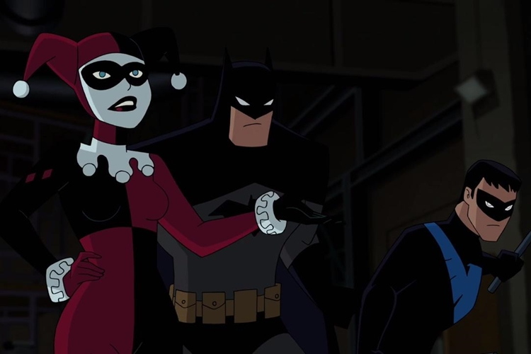 batman-and-harley-quinn-den-fragman-yayinlandi-1-filmloverss