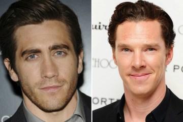 benedict-cumberbatch-ve-jake-gyllenhaal-luca-guadagnino-nun-yeni-filminde-birlikte-calisabilir-2-filmloverss