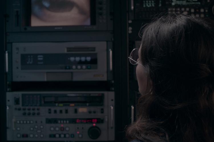 bu-hafta-sinemada-kaygi-izlemek-icin-10-sebep-3-filmloverss
