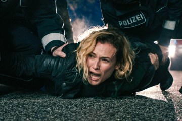 fatih-akin-in-the-fade-diane-kruger-filmloverss
