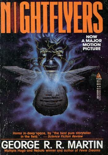 game-of-thrones-un-yaraticisi-george-martin-den-yeni-bir-dizi-nightflyers-filmloverss