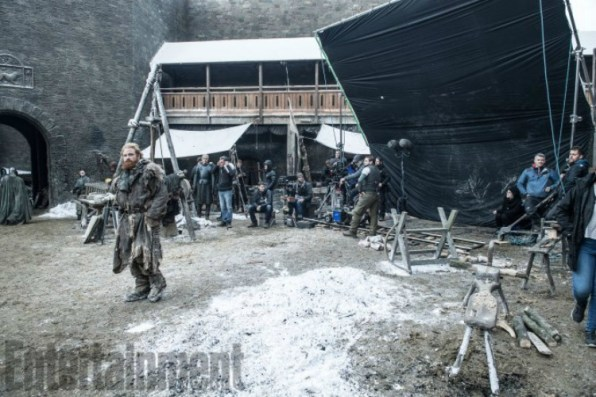 game-of-thrones-sezon-7-4-filmloverss