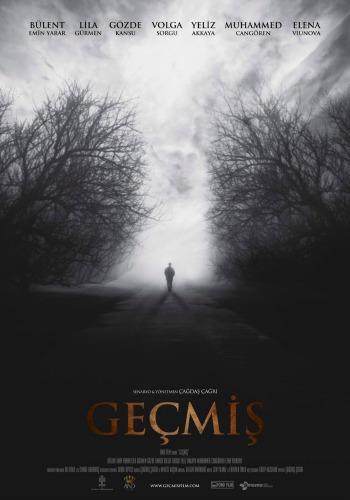 gecmis-cagdas-cagri-poster-filmloverss