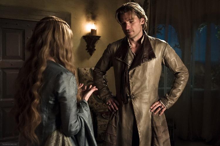 jaime-lannister-game-of-thrones-filmloverss