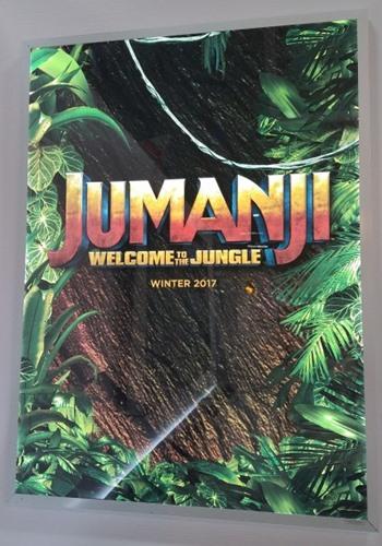 jumani-poster-filmloverss