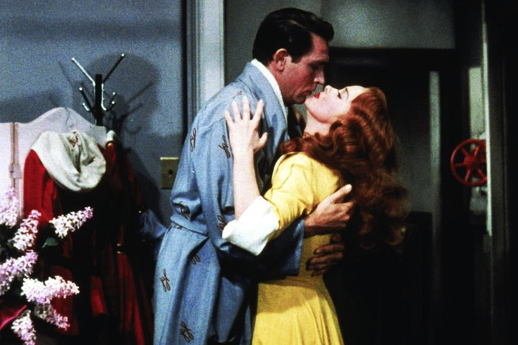 kathryn-grayson-and-howard-keel-in-kiss-me-kate-1953-filmloverss