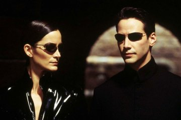 matrix-filmloverss